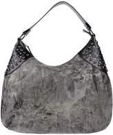 Braccialini Handbags - Item 45360115