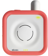 Beaba Infant Minicall Audio Baby Monitor