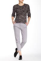 Spanx The Slim-X Cuffed Trouser
