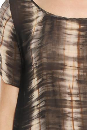 Nicholas K Harlot Shirt