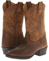 Ariat Heritage Western (Toddler/Little Kid/Big Kid)