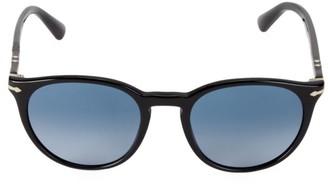 Persol RS20 53MM Phantos Sunglasses