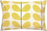 Orla Kiely Scribble Soft Pillowcases