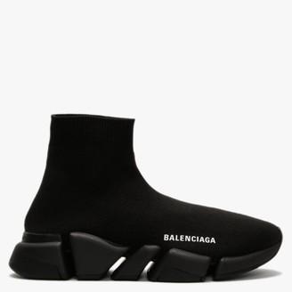 Balenciaga Speed Sneaker 2.0