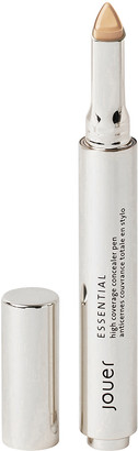 Jouer Cosmetics Essential High Coverage Concealer Pen Macaron