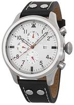Burgmeister Men's Watch BM227-112