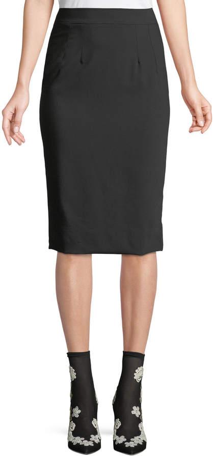 f235ec7c656c20 Dolce & Gabbana Black Women's Suits - ShopStyle