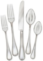 Waterford Castlebridge 5-Piece Place Setting
