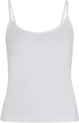 Whistles Layering Camisole