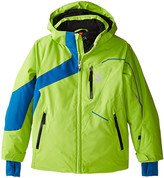 Spyder Rival Jacket (Big Kids)