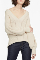 French Connection Millie Knit Sweater