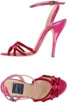 Zoraide Sandals