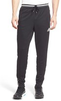 adidas 'Condivo 16' CLIMACOOL ® Training Pants