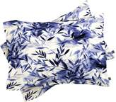 Deny Designs Changes Pillowcases (Set of 2)