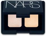 NARS Duo Cream Eyeshadow