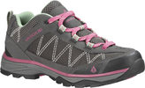Vasque Women's Monolith Low Hiking Shoe