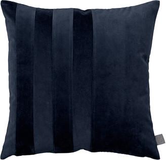 AYTM SANATI cushion