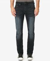 Buffalo David Bitton Men's Evan-X Slim-Fit Stretch Jeans