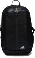 adidas Banner Laptop Backpack