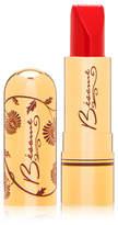 1945 Lipstick - American Beauty