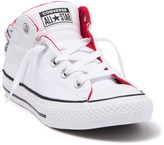 Converse Chuck Taylor All Star Axe Sneaker (Toddler, Little Kid, & Big Kid)