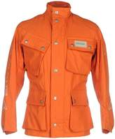 Brema Jackets - Item 41676094