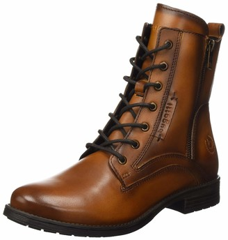 Bugatti Women's 4115693m4100 Ankle Boots