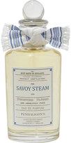 Penhaligon's Penhaligons Savoy eau de parfum 100ml