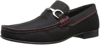 Donald J Pliner Men's DARRIN2-K Slip-On Loafer