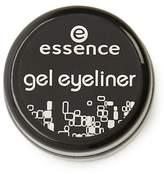 Forever 21 Essence Gel Eyeliner