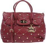 Mia Bag Handbags - Item 45307031