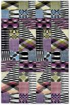 Missoni Home Pritzwalk Wool Rug