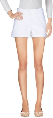 Orlebar Brown Shorts - Item 47220432KL