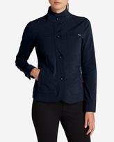 Eddie Bauer Women's Voyager II Jacket
