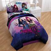 Disney Descendants 2 Comforter - Twin