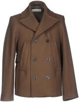 Golden Goose Deluxe Brand Coats - Item 41713037
