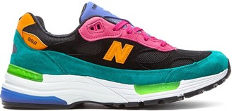 New Balance M992RE sneakers