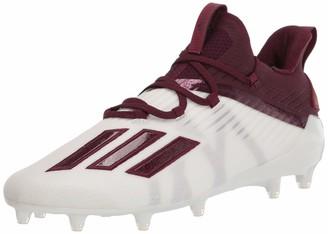 adidas Men's Adizero Sneaker