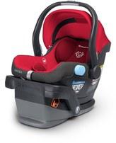UPPAbaby Infant 'Mesa' Car Seat