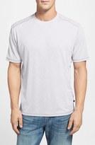 Tommy Bahama 'Paradise Around' Crewneck T-Shirt