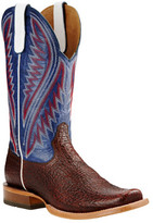 Ariat Men's Hoolihan Cowboy Boot