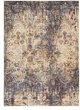 Kenneth Mink Taza Lavar Area Rug, 8'3 x 11'6