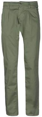 Macchia J Casual trouser