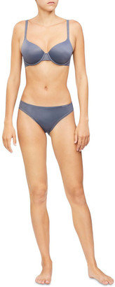 Calvin Klein Liquid Touch Bikini