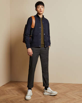 Ted Baker KAPTAIN Long sleeved jacket