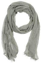 Bottega Veneta Oblong scarf