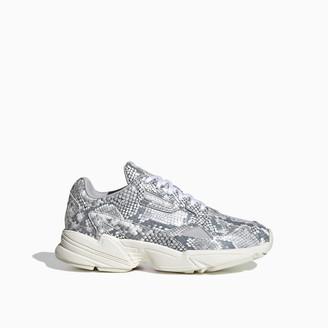 adidas Falcon Sneakers Ef4975