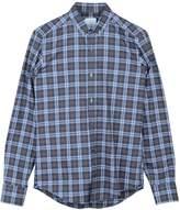 Agho Shirts - Item 38659393
