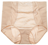 Chantelle Sexy Shaping Control Brief