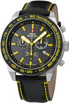 Swiss Military Men's watches SM34030.06